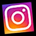 Club SciKidz Atlanta Instagram