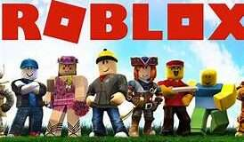 Coding with Roblox