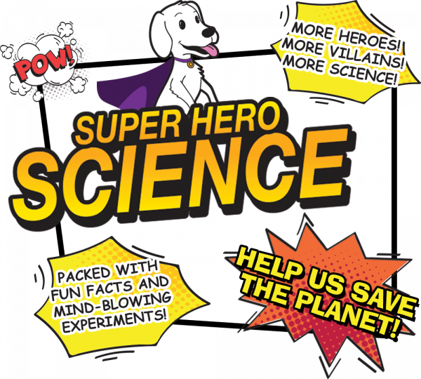 After-School Science Program
